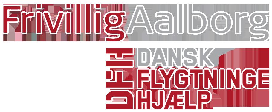 FrivilligAalborg
